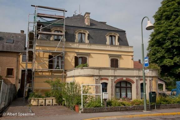 Mertert Chateau 2009 ASP 05