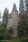 Meysembourg Chateau ASP 2007 06