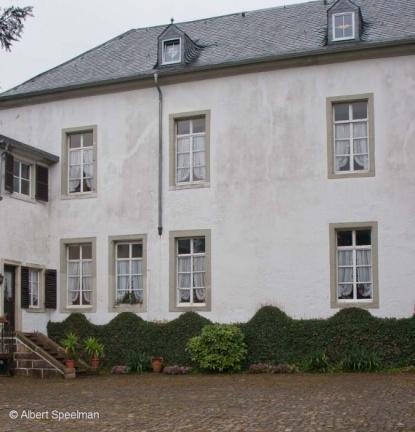 Moestroff Schloss 2007 ASP 03