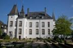 Munsbach Chateau 2009 ASP 01