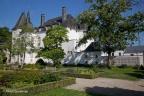 Munsbach Chateau 2009 ASP 02