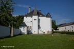 Munsbach Chateau 2009 ASP 03
