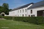 Munsbach Chateau 2009 ASP 04