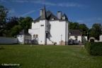 Munsbach Chateau 2009 ASP 05