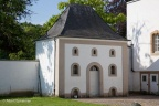 Munsbach Chateau 2009 ASP 06