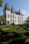 Munsbach Chateau 2009 ASP 07