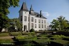 Munsbach Chateau 2009 ASP 08