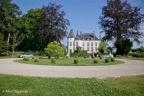 Munsbach Chateau 2009 ASP 10