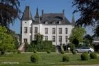 Munsbach Chateau 2009 ASP 11