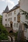 Sanem Chateau 2009 ASP 01