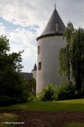 Sanem Chateau 2009 ASP 03
