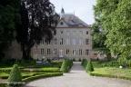 Schengen Chateau 2009 ASP 01