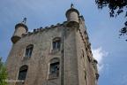 Schoenfels Chateau 2009 ASP 03