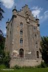 Schoenfels Chateau 2009 ASP 04