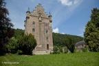 Schoenfels Chateau 2009 ASP 06