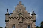 Schoenfels Chateau 2009 ASP 07
