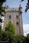 Schoenfels Chateau 2009 ASP 08