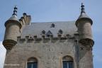 Schoenfels Chateau 2009 ASP 09