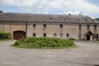 Schoenfels Chateau 2009 ASP 11