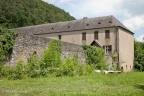 Schoenfels Chateau 2009 ASP 14