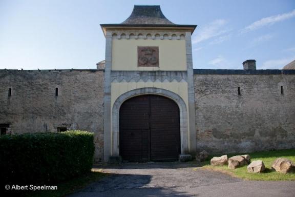 Schrassing Chateau 2009 ASP 03