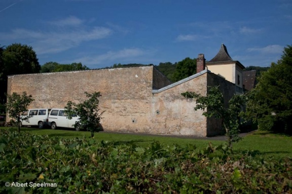 Schrassing Chateau 2009 ASP 04