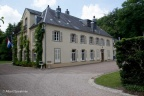 Steinsel Chateau 2009 ASP 02