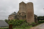 Useldange Chateau 2005 ASP 05