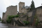 Useldange Chateau 2005 ASP 06
