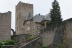Useldange Chateau 2005 ASP 07