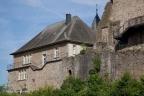 Useldange Chateau 2009 ASP 10