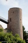 Useldange Chateau 2009 ASP 15