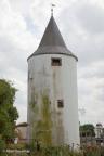 WeilerLaTour Chateau 2009 ASP 01