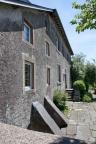 Weiler Chateau 2009 ASP 08
