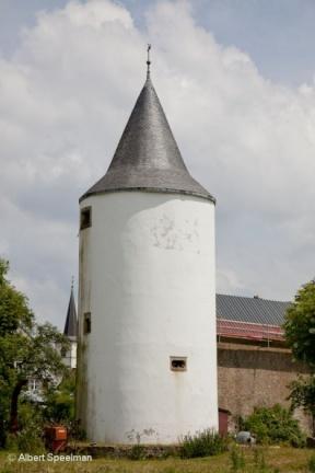 WeilerLaTour Chateau 2009 ASP 03