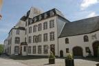 Wiltz Chateau 2005 ASP 03