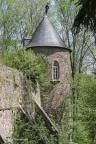 Wiltz Chateau 2005 ASP 07