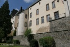 Wiltz Chateau 2005 ASP 13