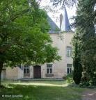 Wintrange Chateau 2009 ASP 04