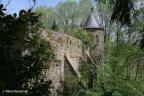 Wiltz Chateau 2005 ASP 14