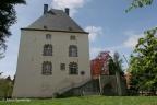 Wiltz Chateau 2005 ASP 15