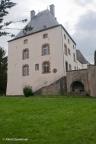Wiltz Chateau 2007 ASP 03