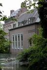 Gemert Kasteel 2009 ASP 26