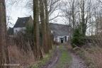 HeeswijkDinther Zwanenburg 2006 ASP 04