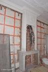 Helvoirt Zwijnsbergen 2006 ASP 22