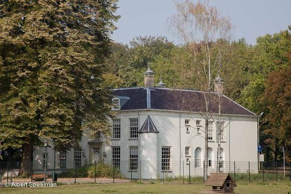 Oosterhout Limburg 2009 ASP 02