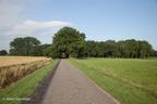 Vierlingsbeek Hattert 2009 ASP 01