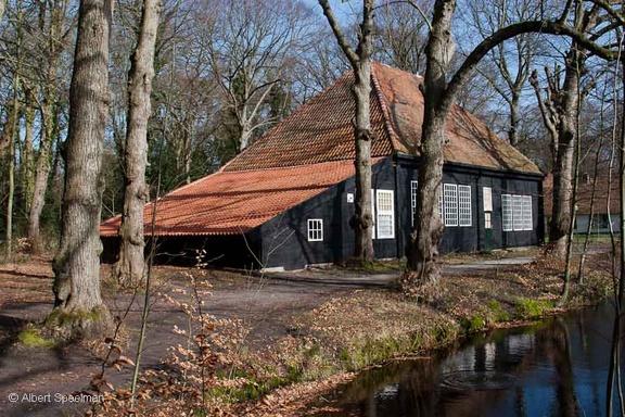 Bergen OudeHof 02032008 ASP 01
