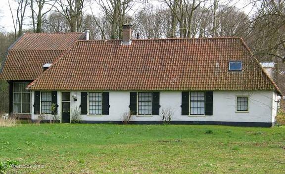 Bergen OudeHof 05042003 ASP 01