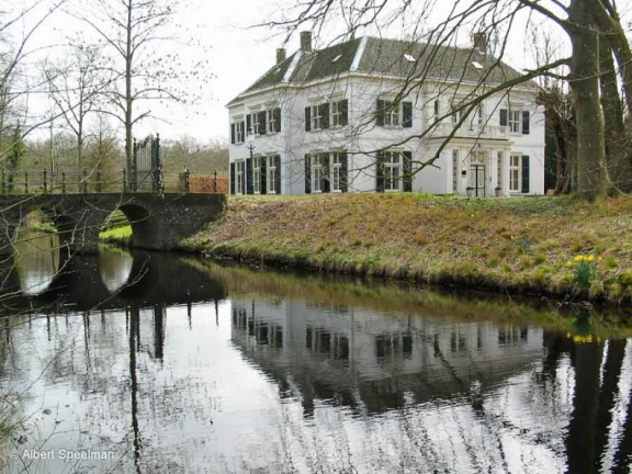 Bergen OudeHof 05042003 ASP 02